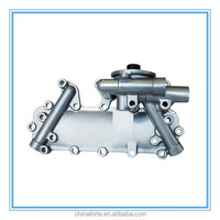 transmission part atv China manufacture supplier