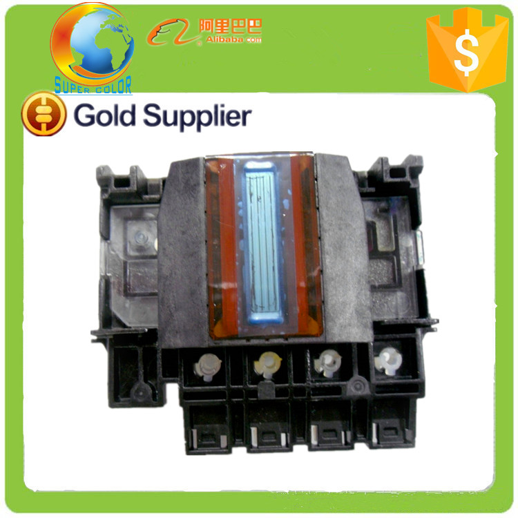 China Market Hot selling Items 2015 for HP950 print head for HP PRO8100 8600 printer Nozzle