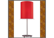 antique french style furniture best price ikea table lamp simplicity style for designer lamp