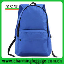 cheap cool multifunctional backpacks cheap knapsack