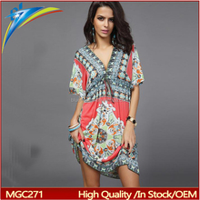 summer woman india boutique wholesale dress fat women bangladesh clothing