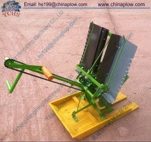 China super supplier manual rice transplanter