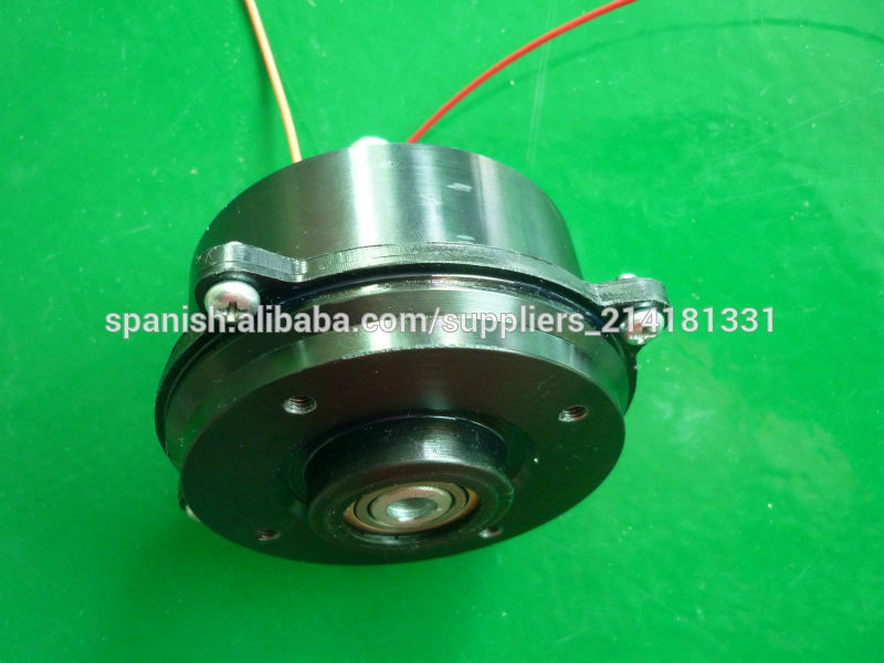 12v 10w ventilador de techo de motor bldc motor el ctrico - Motores de ventiladores de techo ...