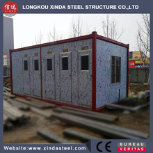 prefabricated house cheap prefab fiberglass dome house log cabin homes wooden prefabricated
