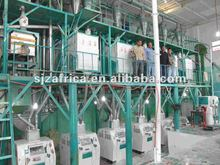 2013 maize meal grinder,maize mill mahcines to produce maize grits maize meal maize sump.