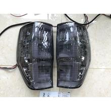 Hot sale tail turn led car light for FORD RANGER 2012-2019