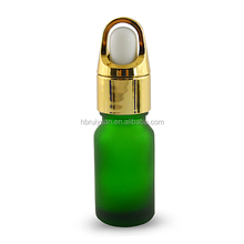 clear/amber/green/black frosted perfume bottle glass perfume bottle spray bottle 10ml 20ml 30ml