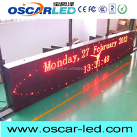 wholesalers china xxx image led lighting printed circuit board with good price