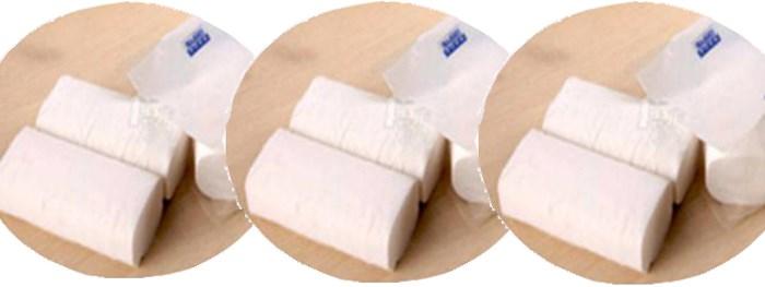 toilet paper tissue paper