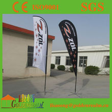 3x3 Folding Tent Canopy /metal Pop Up Tent/folding Canopy Shelter By Cindy Shelter,Easy Up Tent,Custom Logo Printed Canopy Tent