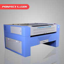 acrylic wood glass leather plexiglass plastic stone rubber laser engraver machine for silicone bracelets