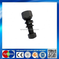 Superior Quality Steel Alloy Bolt, Nut, Studs