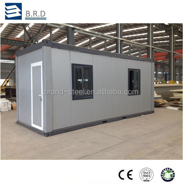 factory supply stackable container house for mining camp,office,hotel,apartment etc