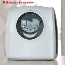 Home use new mini Portable Oxygen Concentrator oxygenerator oxygen making machine generator