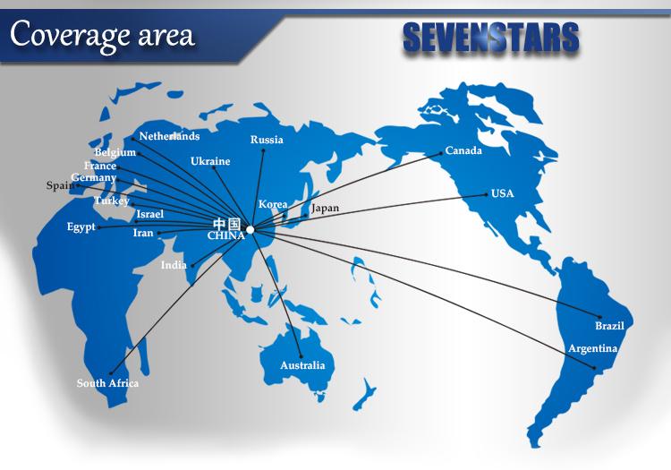 5.coverage area