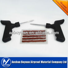 car accessory & vulcanizing tools