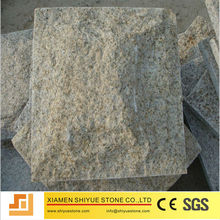 China Granite Wall Decorate Mushroom Stone