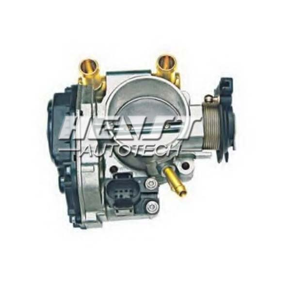 Throttle Body 058 133 063 H for AUDI A4/A6/VW PASSAT