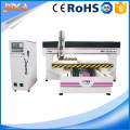 Best selling cheap CNC Router MW-2513R-6T
