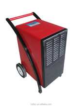 commercial metal dehumidifier with professional manufacturer from Hangzhou