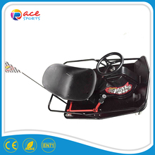 2017 high quality China Professional and hot- selling 4wd rc car 1/10 drift