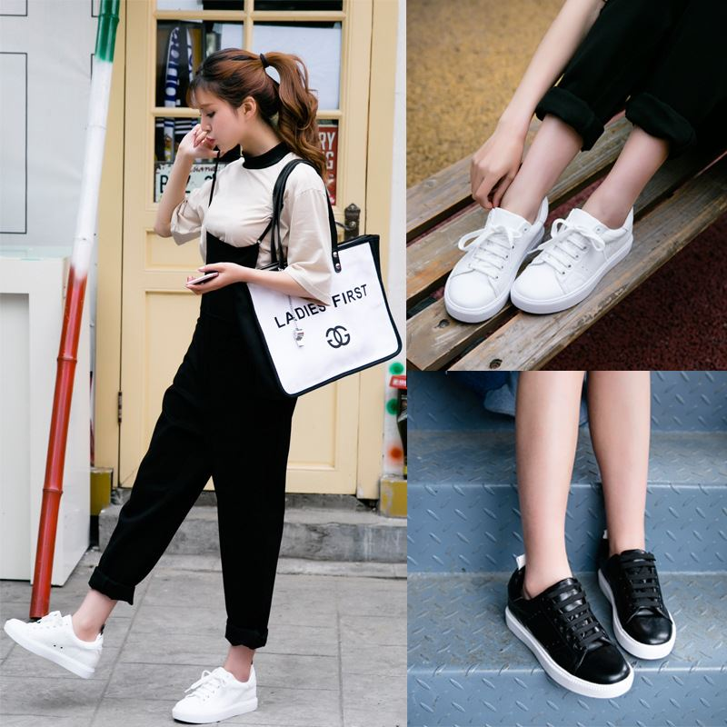 Made in China Ladies canvas shoes and women shoes with top quality