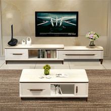 simple all style table wood modern led tv stand tv table design