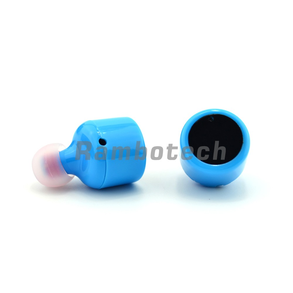Android pink earbuds - white wireless earbuds for android