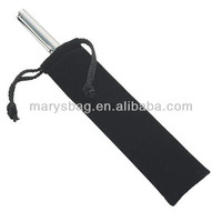 Very popular and well priced velvet pouch with drawstring