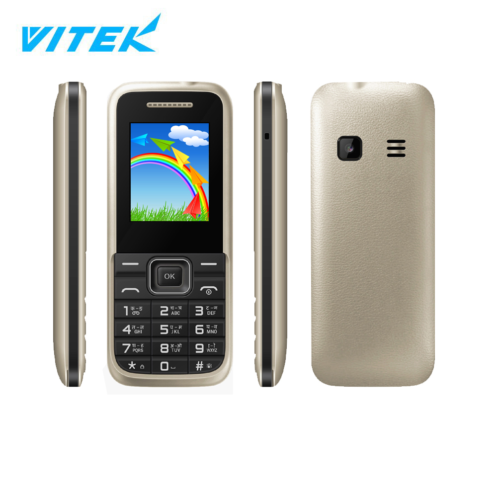 VTEX 1.77 2.4 2.8 inch Wholesale unlock code cell phone,cheapest mobiles phone with your logo