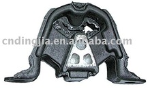 ENGINE MOUNT FRONT RIGHT 96227422 / 90372462 / 96372462 / 90279537/ 90250438 FOR LANOS