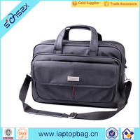 Surfboard travel laptop bag price in kolkata