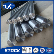 Best Price ASTM B348 Titanium And Titanium Alloy Bar