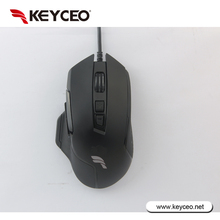4000 DPI Latest Computer Accessories , Gaming Mouse for Computer