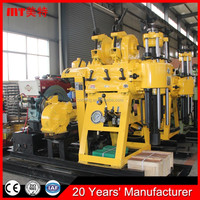 Durable In Use Portable Mining Slurry Pump For Drilling Rig - Buy ...