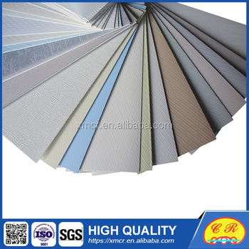 Vertical Blinds Blade