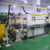 /product-detail/plastic-sheath-wire-and-cable-extruder-machine-cable-making-machine-60777924620.html