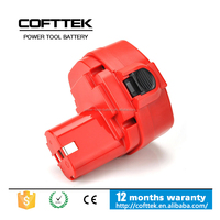 power craft cordless drill battery 14.4V 1.5Ah Makita_BL1415 Ni-MH power tools battery makita spare parts