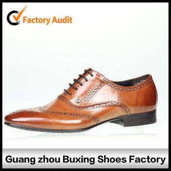 high quality china shoe manufacturer