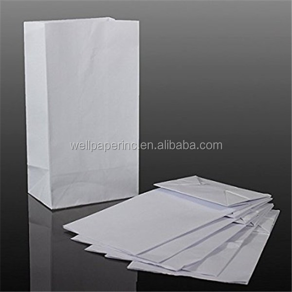 customized printing air vomit bag air garbage bag air clean bags