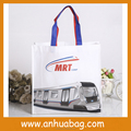OEM Environmental 100% Biodegradable Non Woven Bags