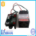 Best Selling High stability 532nm Green 50mw Laser Module