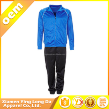 top level Most popular different kinds of sports wear