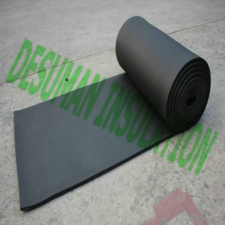China thermal insulation eva rubber foam for shoes making