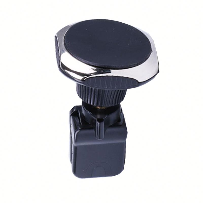 magnet phone holder ,h0t8b 360 degree swivel mount