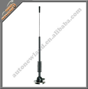 AM/FM Car Antenna