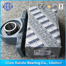 precision pillow block bearing tr p208 ball bearing pillow block