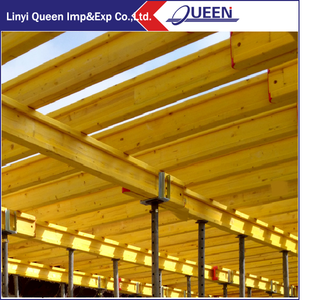 plastic shuttering formwork for concrete h20 beam specifications h20 beam specifications