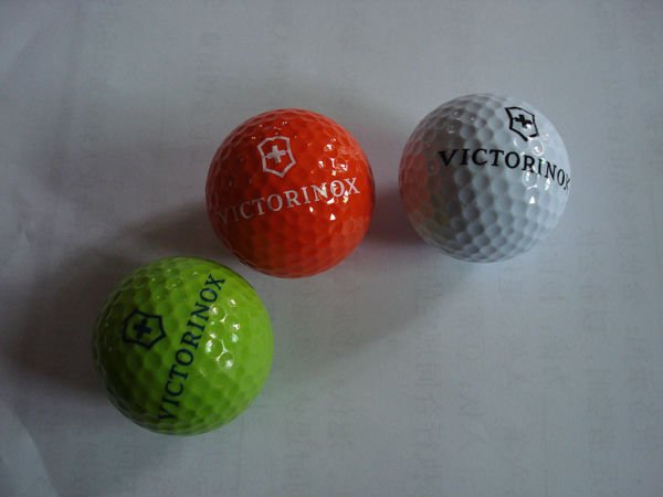Driving Range Golf Balls