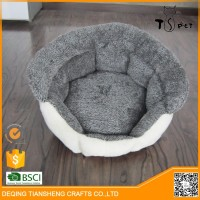 Factory Directly Provide High Quality Dog Pet Products